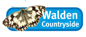 Walden Countryside logo
